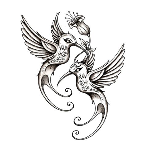 A research paper on tattoos for women